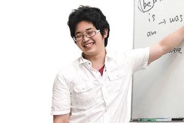 早矢仕 悠太先生の画像
