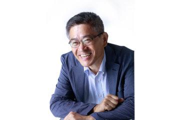 村田耕次先生の画像