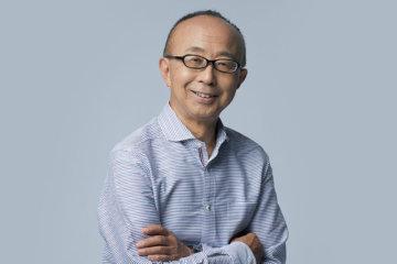 石栗千春先生の画像